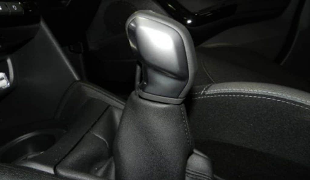 Embrague electrónico automático 942 con sensor infrarrojo | Euromobility