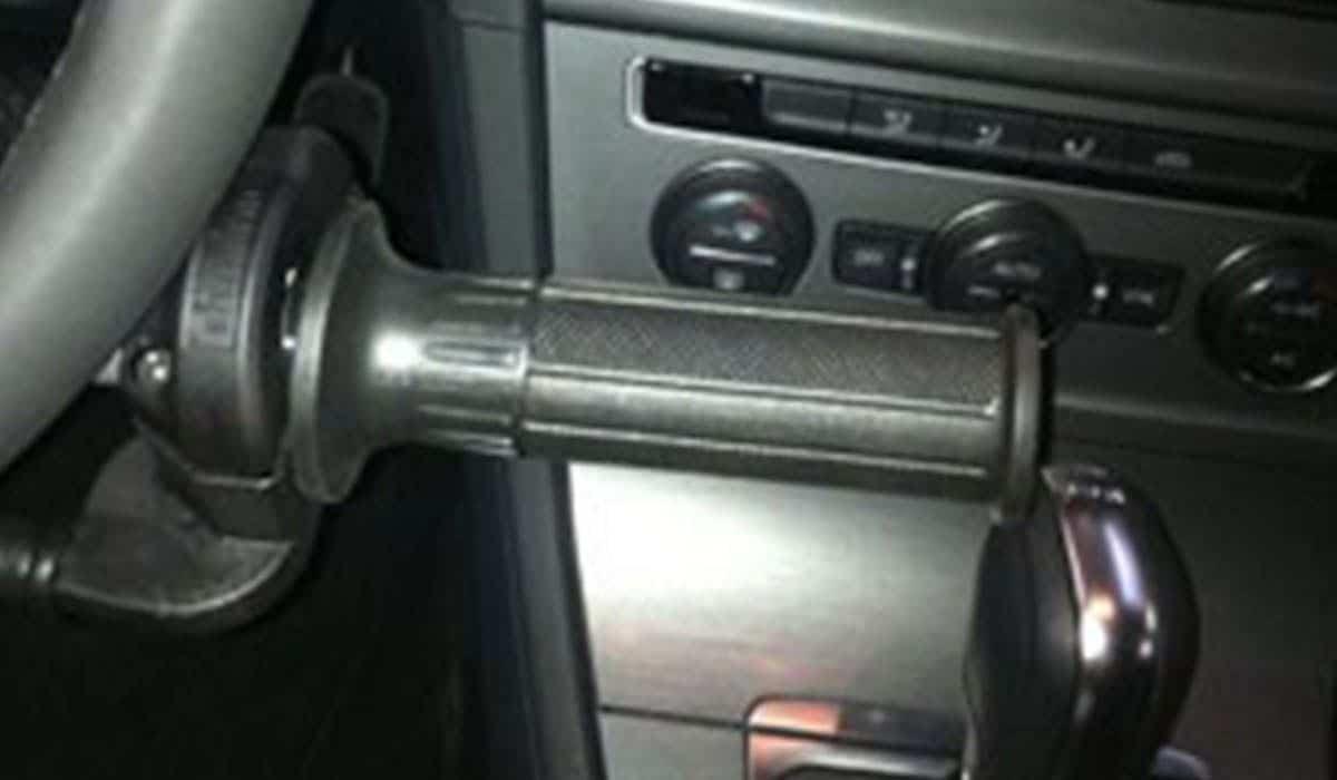 Freno y acelerador de puño