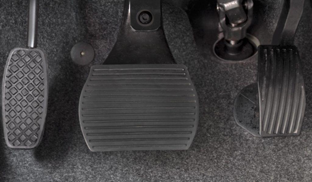 Inversor de pedal   Kivi