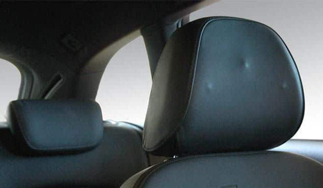 Panel de mandos auxiliares 197/10 | Kivi