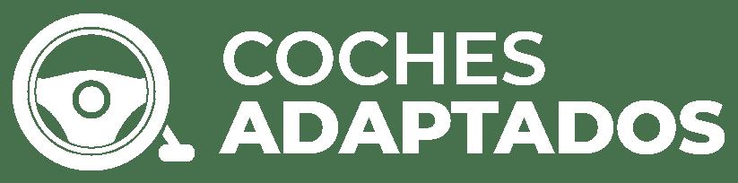 Coches adaptados para personas con discapacidad