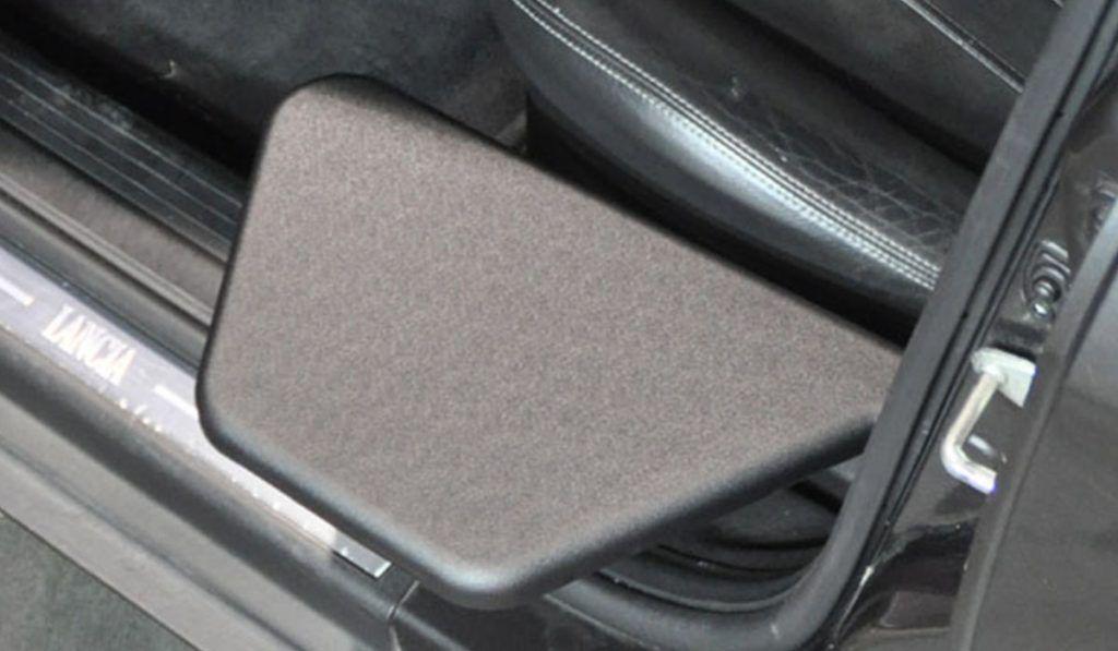 RM205 Tabla de transferencia manual desmontable | Kivi